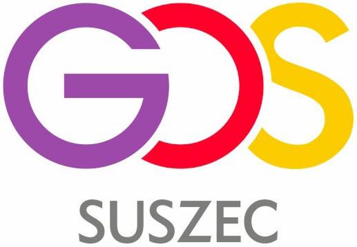 GOS Suszec